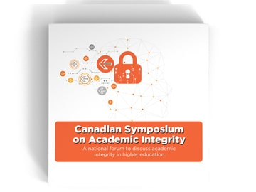 Canadian Symposium of Academic Integrity